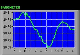 vws743.jpg (12175 bytes)